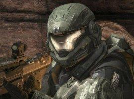 Для Halo: Reach уже сделали мод с видом от третьего лица, как в Anthem
