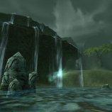 Скриншот Neo Steam: The Shattered Continent – Изображение 9