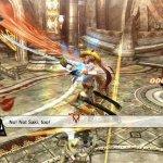 Скриншот Onechanbara: Bikini Samurai Squad 3 – Изображение 11