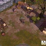 Скриншот Albion Online – Изображение 8