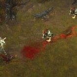 Скриншот Diablo 3: Reaper of Souls – Изображение 7