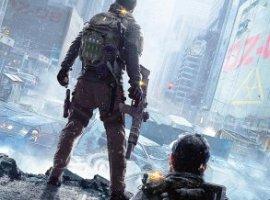 Ubisoft отчиталась о рекордных продажах The Division