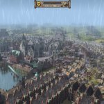 Скриншот Patrician 4: Conquest by Trade – Изображение 17
