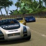 Скриншот Ridge Racer 7 – Изображение 40