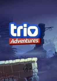 Trio Adventures