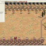 Скриншот ANCIENT WARFARE: ALEXANDRIAN WARS – Изображение 1