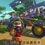 Скриншот Scrap Mechanic – Изображение 3