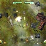 Скриншот Switchfire – Изображение 24
