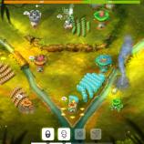 Скриншот Mushroom Wars 2 – Изображение 11