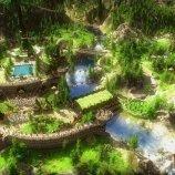 Скриншот Dawn of Fantasy – Изображение 5