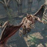 Скриншот Painkiller: Hell and Damnation – Изображение 11