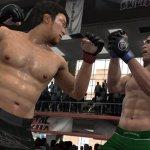 Скриншот EA Sports MMA – Изображение 31