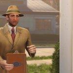 Скриншот Fallout 4 – Изображение 49