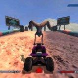 Скриншот Maximum Sports Extreme – Изображение 2