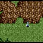 Скриншот Phantasy Star III: Generations of Doom – Изображение 5