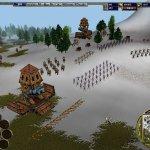 Скриншот Warrior Kings: Battles – Изображение 15