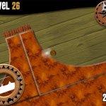 Скриншот Equilibrio – Изображение 23