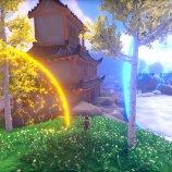 Скриншот Ary and the Secret of Seasons – Изображение 9