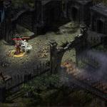 Скриншот Hellbreed – Изображение 13