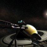 Скриншот X³: Terran Conflict 2.0 - The Aldrin Missions – Изображение 2