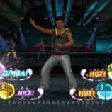 Скриншот Zumba Fitness 2 – Изображение 11