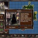 Скриншот Empires & Dungeons – Изображение 4