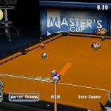 Скриншот World Championship Pool 2004 – Изображение 10
