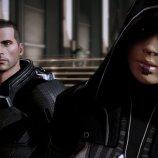 Скриншот Mass Effect 2: Kasumi's Stolen Memory – Изображение 4