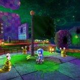 Скриншот Flip's Twisted World – Изображение 4