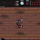 Скриншот The Binding of Isaac – Изображение 4