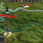 Скриншот Making History: The Great War – Изображение 4