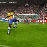Скриншот Microsoft International Football 2000 – Изображение 2