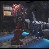 Скриншот IronPower – Изображение 7