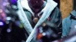 Чего ждать отромана Вижена иАлой ведьмы в«Войне Бесконечности»?. - Изображение 42