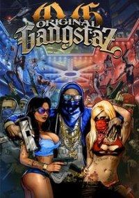 Original Gangstaz – фото обложки игры