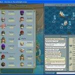 Скриншот Yohoho! Puzzle Pirates – Изображение 22