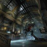 Скриншот Crysis 2 – Изображение 39