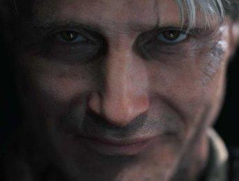 Death Stranding— это Metal Gear? Подробный разбор нового трейлера