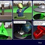 Скриншот Laser Dolphin – Изображение 3