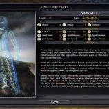 Скриншот Fallen Enchantress: Legendary Heroes – Изображение 4