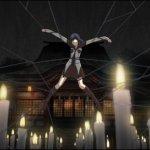 Скриншот Shin Megami Tensei: Persona 2 Innocent Sin – Изображение 17