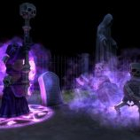 Скриншот Fight The Dragon – Изображение 9