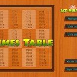 Скриншот Ace Multiply Matrix – Изображение 5