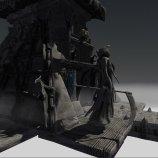 Скриншот Be A Lord – Изображение 3