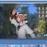 Скриншот Final Fantasy XIV: Heavensward – Изображение 5