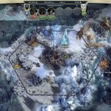 Скриншот Age of Wonders III: Eternal Lords – Изображение 6