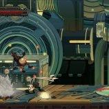 Скриншот Dusty Revenge – Изображение 6