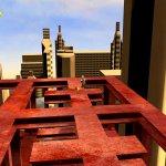 Скриншот DreamCube – Изображение 4
