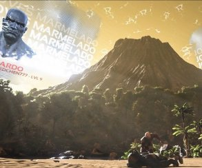 ARK: Survival of the Fittest заглянет на PS4