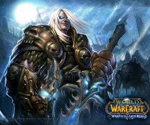 Фильм World of Warcraft остался без режиссера